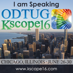 Kscope16SpeakerSquare