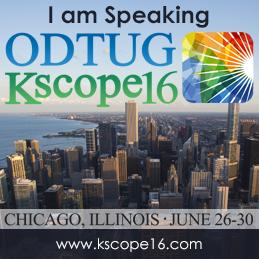 Kscope16SpeakerSquare
